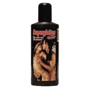 Superglider special 200 ml